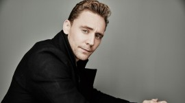 Tom Hiddleston Wallpaper For DesktopTom Hiddleston Wallpaper For Desktop