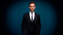 Tom Hiddleston Wallpaper For PC