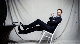 Tom Hiddleston Wallpaper Gallery