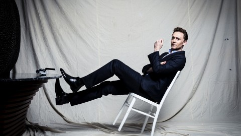 Tom Hiddleston wallpapers high quality
