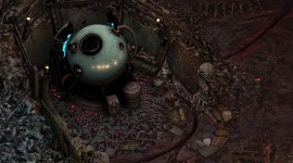 Torment Tides Of Numenera Image#1