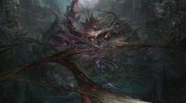 Torment Tides Of Numenera Photo Free