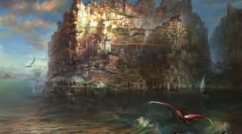 Torment Tides Of Numenera Photo#1