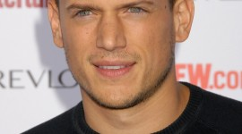 Wentworth Miller High Quality Wallpaper
