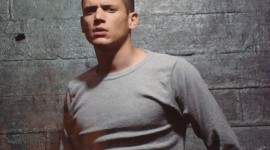 Wentworth Miller Wallpaper Full HD