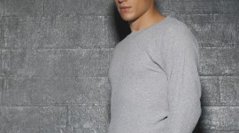 Wentworth Miller Wallpaper High Definition