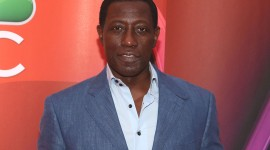 Wesley Snipes Best Wallpaper