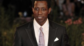 Wesley Snipes Wallpaper