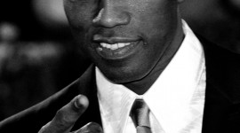 Wesley Snipes Wallpaper Background