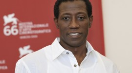 Wesley Snipes Wallpaper For Desktop