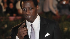 Wesley Snipes Wallpaper Free