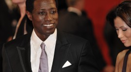 Wesley Snipes Wallpaper Gallery