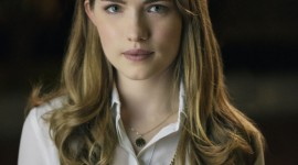 Willa Fitzgerald Wallpaper Free