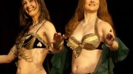 Yalla Dance Photo Free