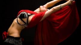 Yalla Dance Wallpaper For IPhone