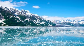 4K Alaska Photo Download