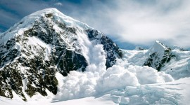 4K Alaska Photo Free