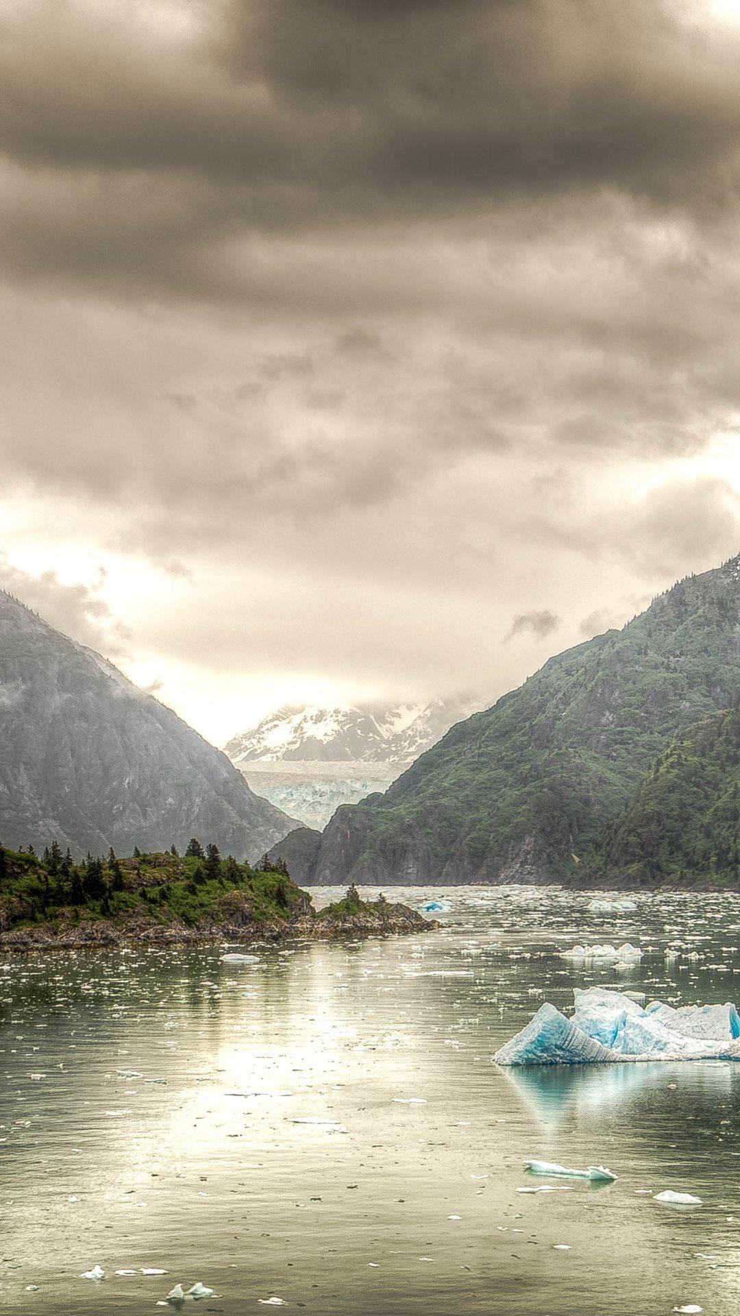 4k alaska wallpapers high quality download free - 4k wallpaper download ...