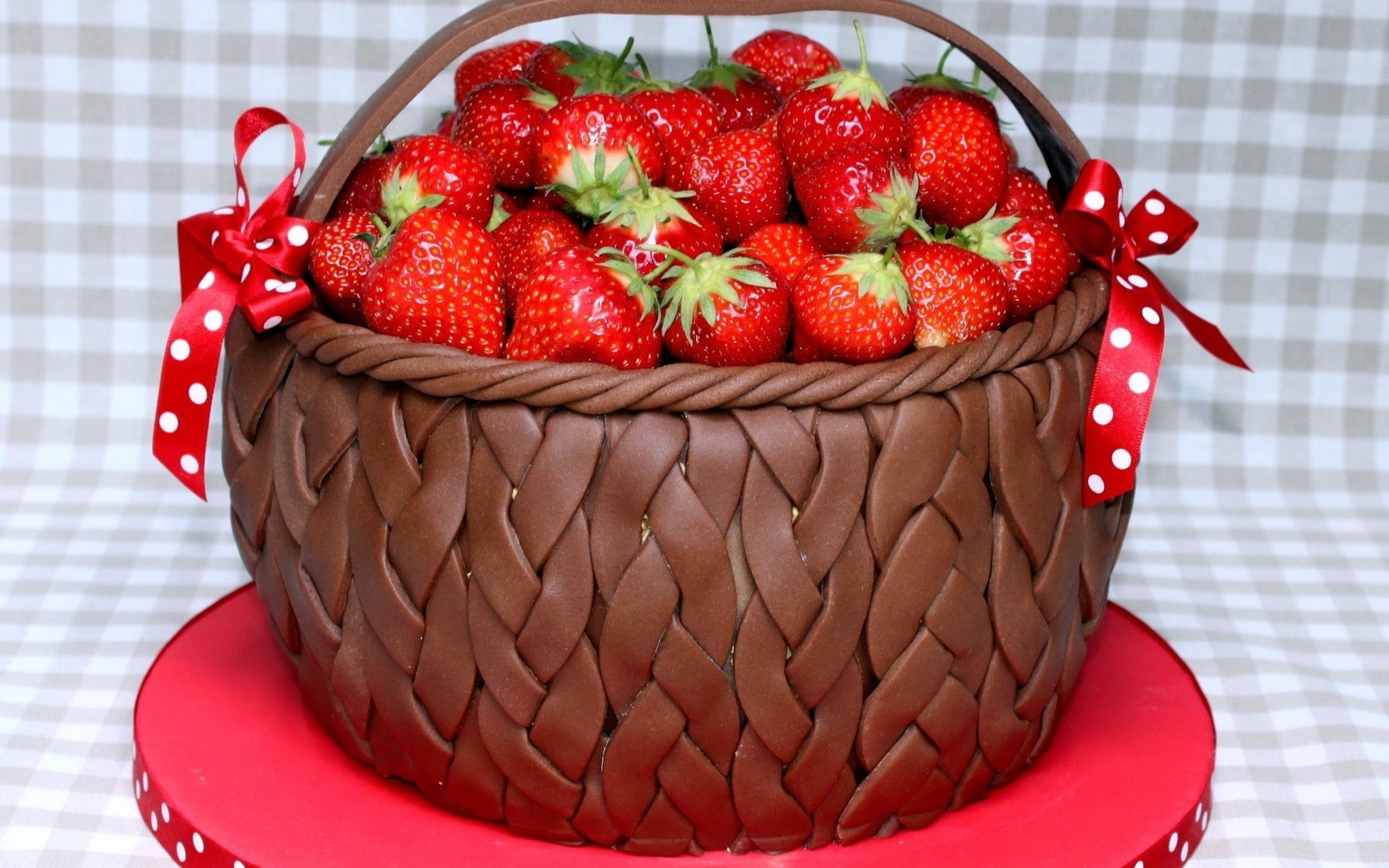 4k cakes wallpapers high quality download free
