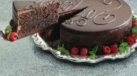 4K Cakes Photo Free#2