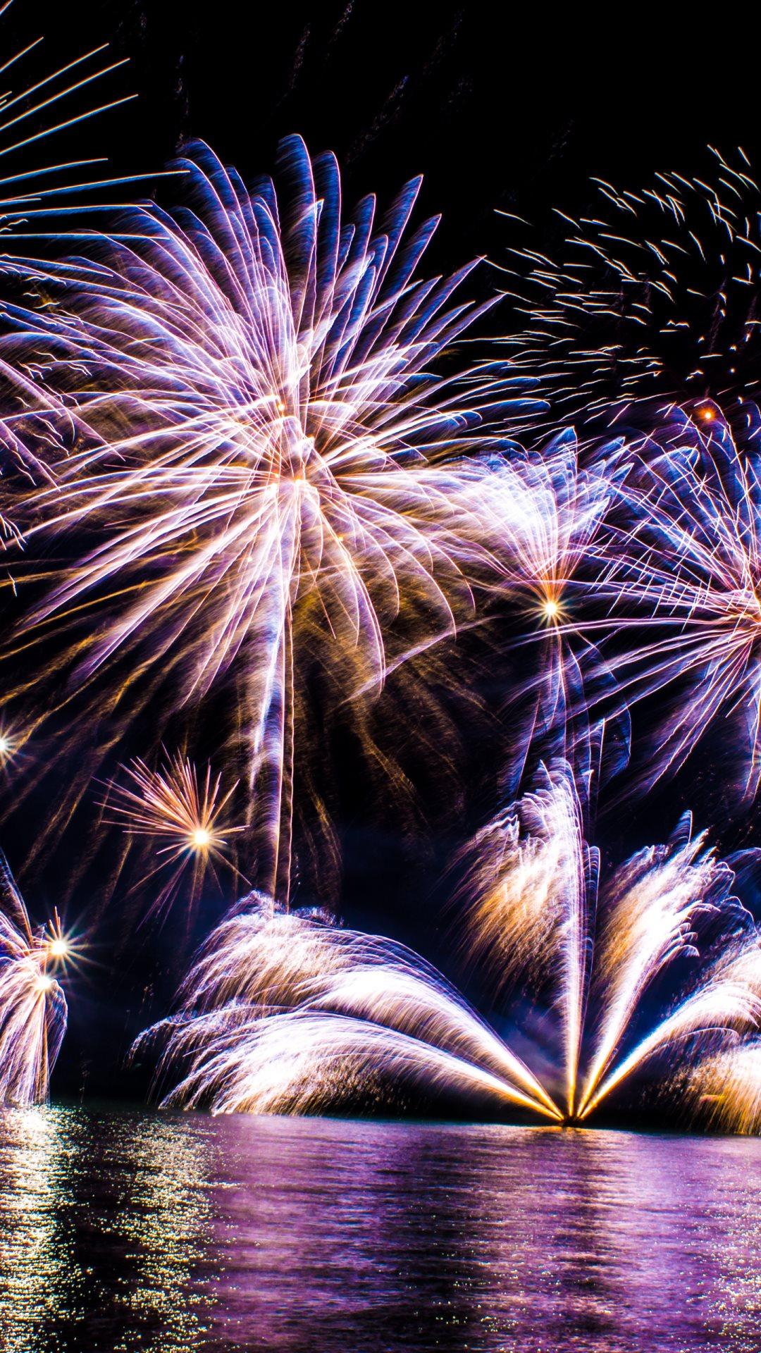 4k fireworks wallpapers high quality download free - 4k wallpaper download ...
