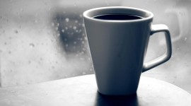 4K Mugs Photo Download