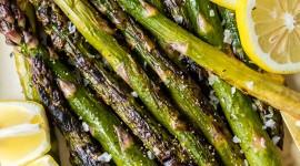 4K Vegetable Salads Wallpaper For IPhone#1