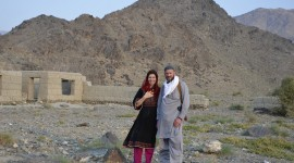 Afghanistan Wallpaper 1080p