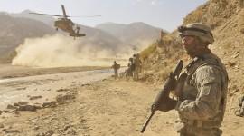 Afghanistan Wallpaper HD