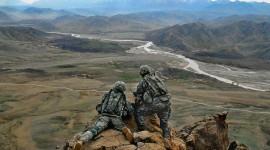 Afghanistan Wallpaper Widescreen