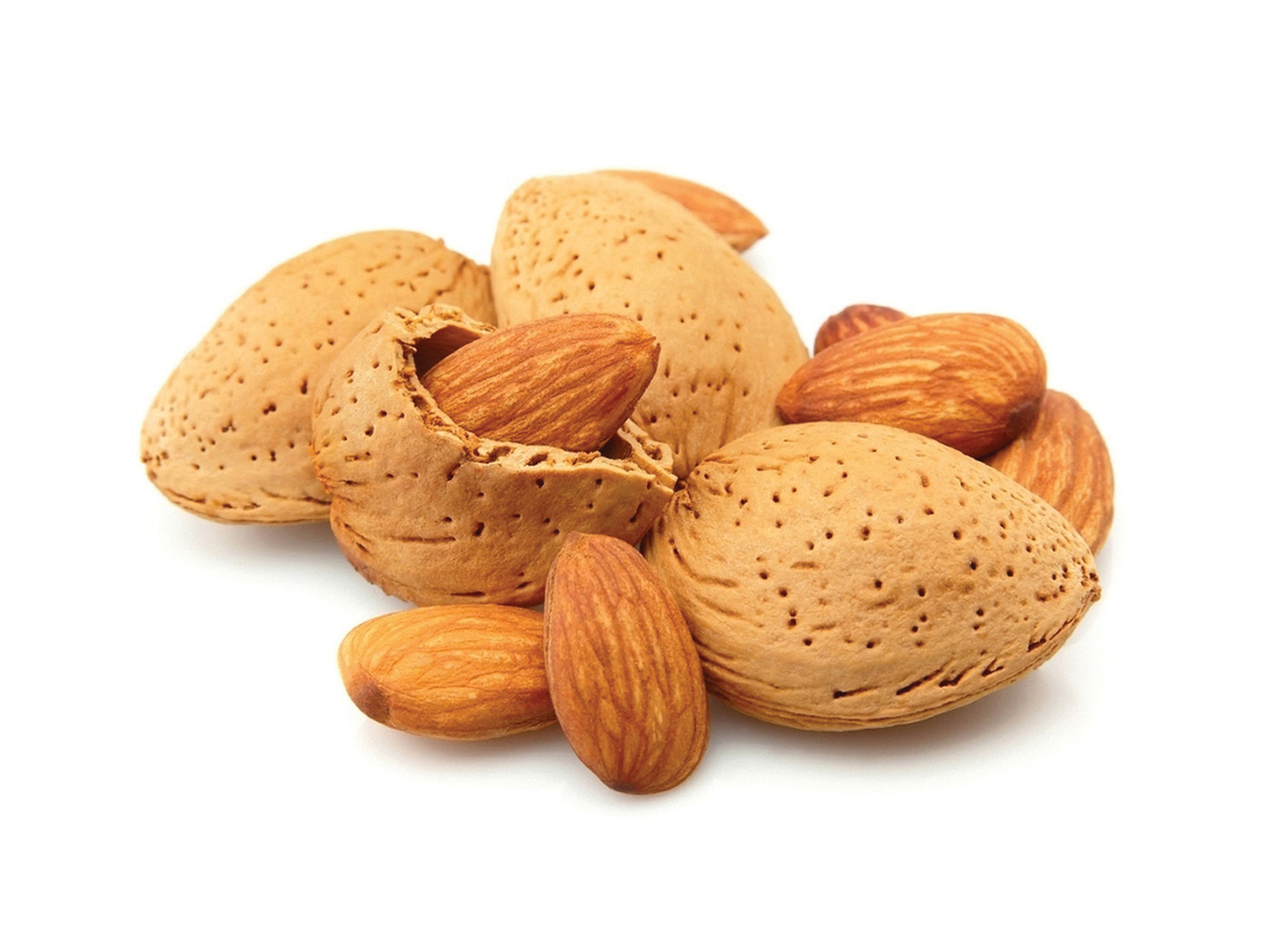 almond wallpapers high quality | download free