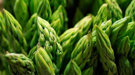 Asparagus Best Wallpaper