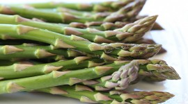Asparagus Photo Download