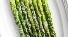 Asparagus Wallpaper For Android