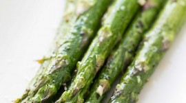 Asparagus Wallpaper For The Smartphone
