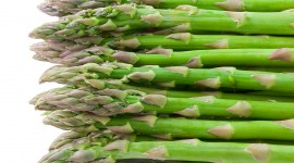 Asparagus Wallpaper Full HD