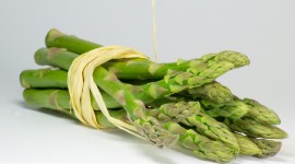 Asparagus Wallpaper Gallery