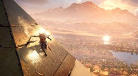 Assassin's Creed Origins Image Download