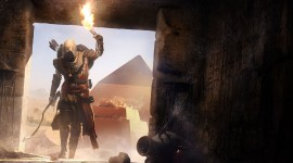 Assassin's Creed Origins Image#1