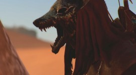 Assassin's Creed Origins Photo Download