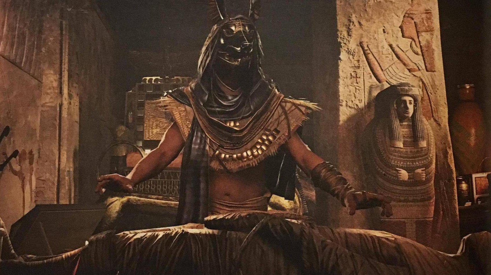 Guide for Assassin's Creed Origins for Android - APK Download