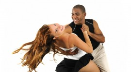 Bachata Wallpaper Gallery