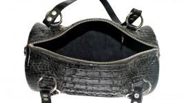 Bag Of Crocodile Wallpaper 1080p