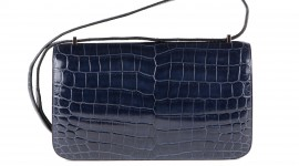 Bag Of Crocodile Wallpaper For Desktop