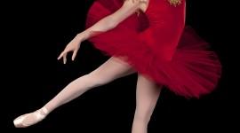 Ballerina Wallpaper For IPhone Download
