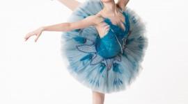 Ballerina Wallpaper Gallery