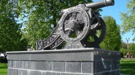 Belarusian Monuments Wallpaper 1080p