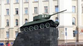 Belarusian Monuments Wallpaper Download