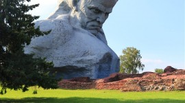 Belarusian Monuments Wallpaper For IPhone
