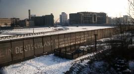 Berlin Wall Wallpaper 1080p